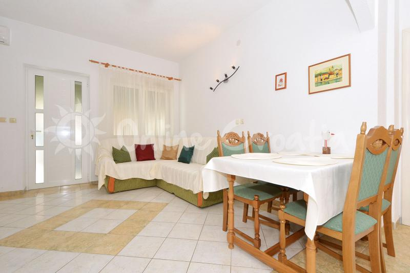 Appartement  Ante
