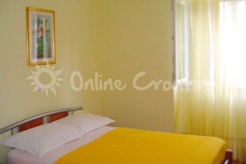 Appartement  Yellow Pag