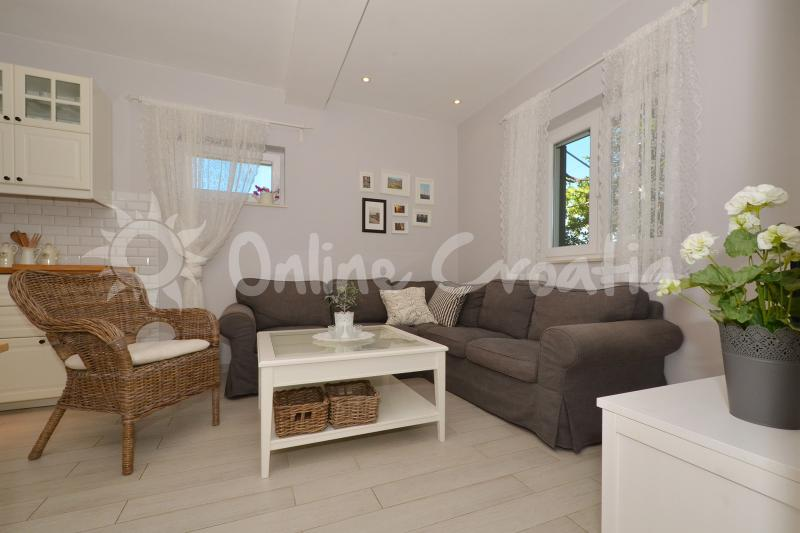 Appartement  Roza